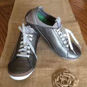 Cushe Boutique Sneakers